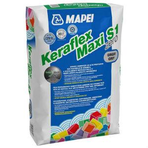 Keraflex Maxi banner
