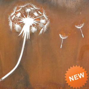 Dandelion banner_new