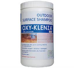 Oxy-Klenza-web