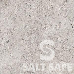 Ardenne 2 salt safe