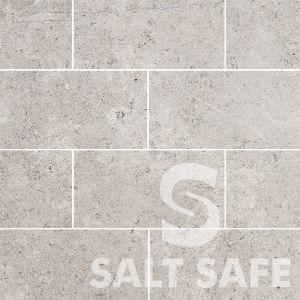 Ardenne salt safe
