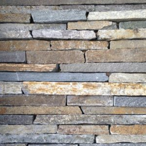 Cardrona Dry Stone 1