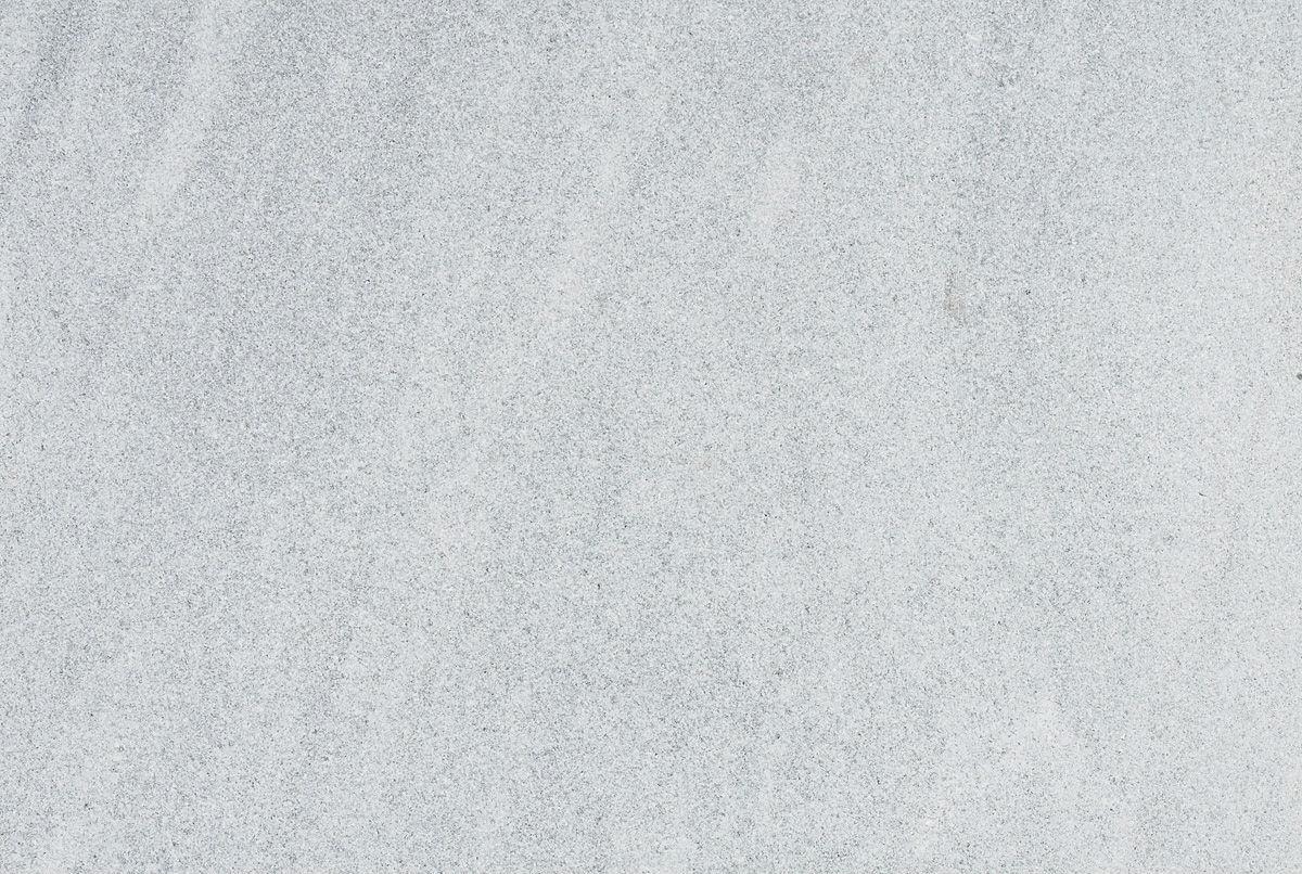 AZZURRO MARBLE RSE 800X400X20/40 (60) MM ($/UNIT)