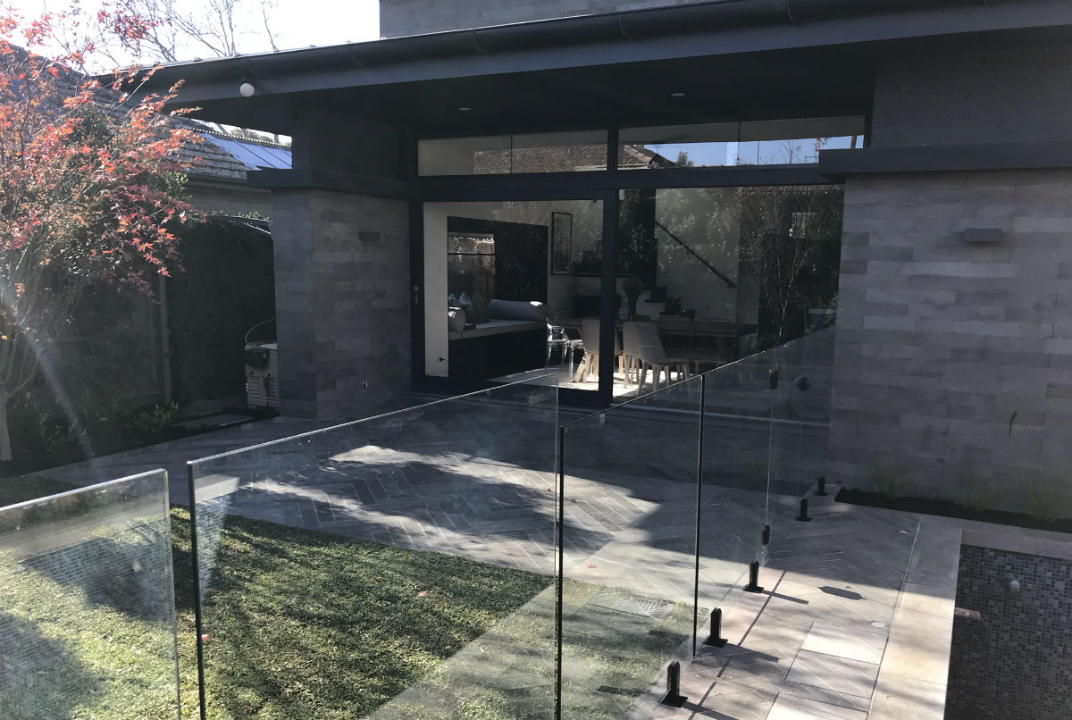 LIMESTONE FLEMISH GREY 900x600x20MM ($/UNIT)