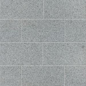 Granite Sandblasted banner