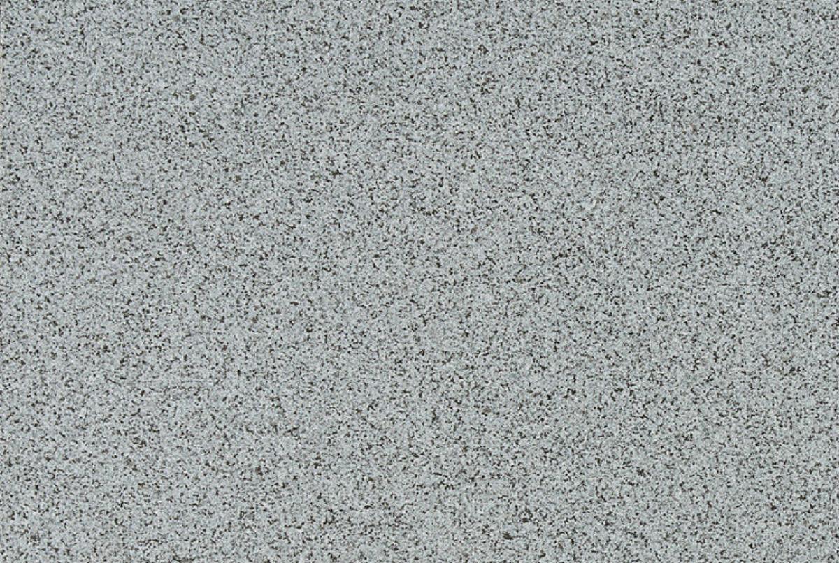URBAN GRANITE SANDBLASTED 800x400x20mm ($/UNIT)