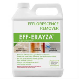 Eff Erayza banner
