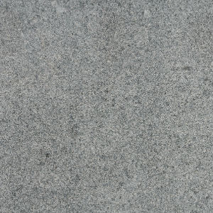 Urban Grey Granite