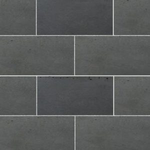 Bluestone Pavers & Tiles | Blustone Suppliers Melbourne & Sydney