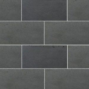 Bluestone rectangular