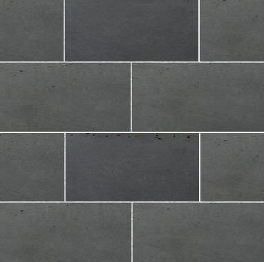 BLUESTONE GRAPHITE HONED 1000X500X20MM ($/UNIT)