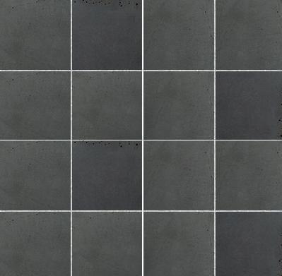 BLUESTONE GRAPHITE HONED 600X600X12MM ($/UNIT)