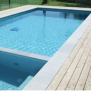 Pool Coping Tiles | Pool Coping Supplier Melbourne | Stone Hub