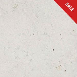 Ardenne Sandblasted Sale