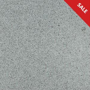 Urban Sandblasted Sale