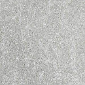 Limestone Claremont