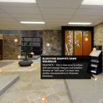 Stone Hub Virtual Tour