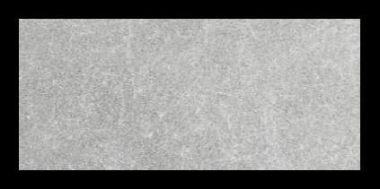 Alba Modular Pattern