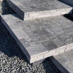 new sizes and finishes – european quartzite