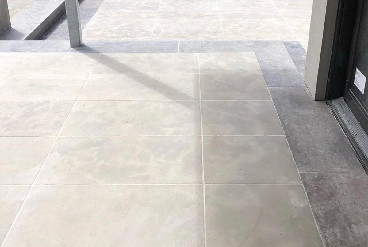 LIMESTONE CLAREMONT 800x400x30MM ($/UNIT)